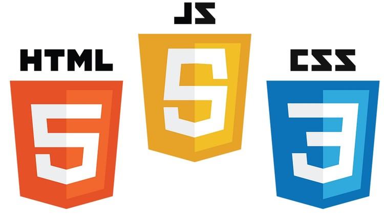 HTML,CSS,JavaScript】作って覚える!初心者向けWeb入門!初心者がWEB ...