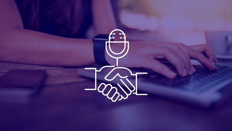 Docker Interview Questions Preparation Course | Udemy