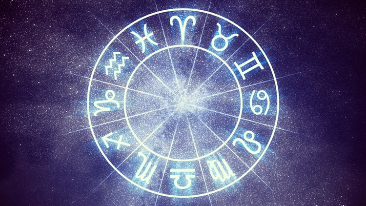 Previous life horoscope- The step-by-step course