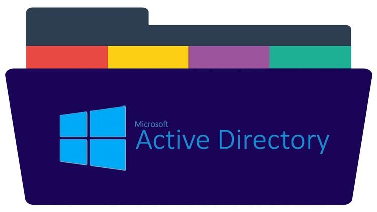 Active Directory on Windows Server 2016 Best Practices | Udemy