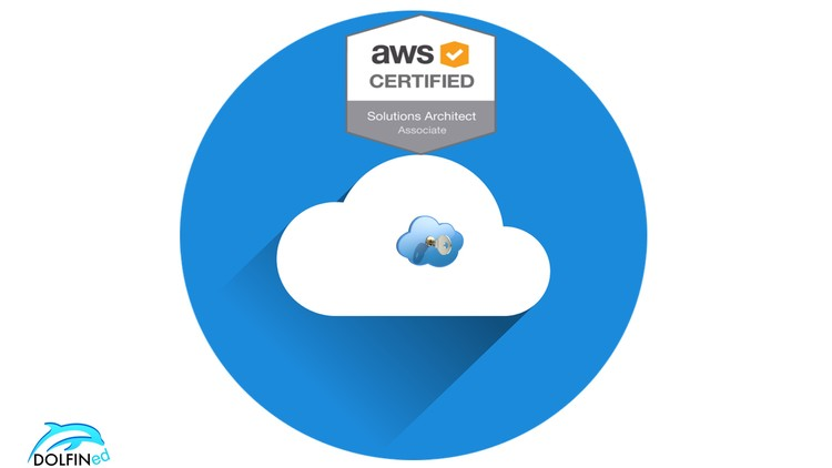 Aws Certified Solutions Architect Associate New Exam Udemy