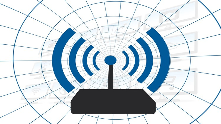 Configure your MikroTik router as a Wireless Access Point