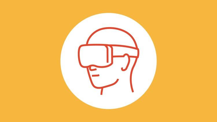Unity Virtual Reality - Volume 2 | Udemy