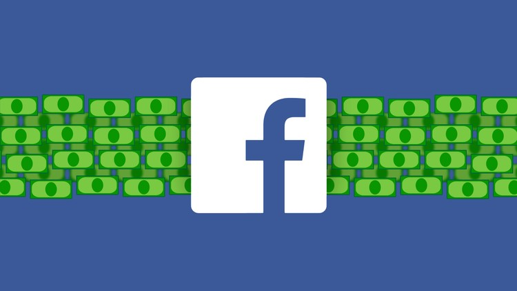 Facebook Ads Profit Bootcamp: Covert Ads into Sales!
