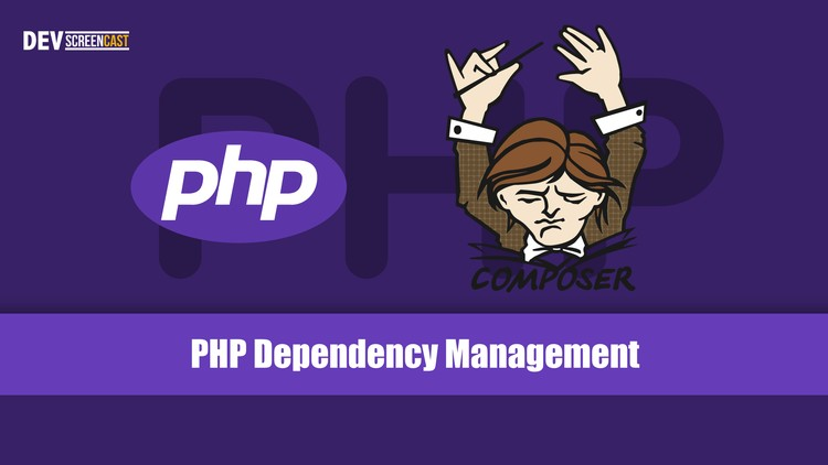 Composer – The Ultimate Guide for PHP Dependency Management