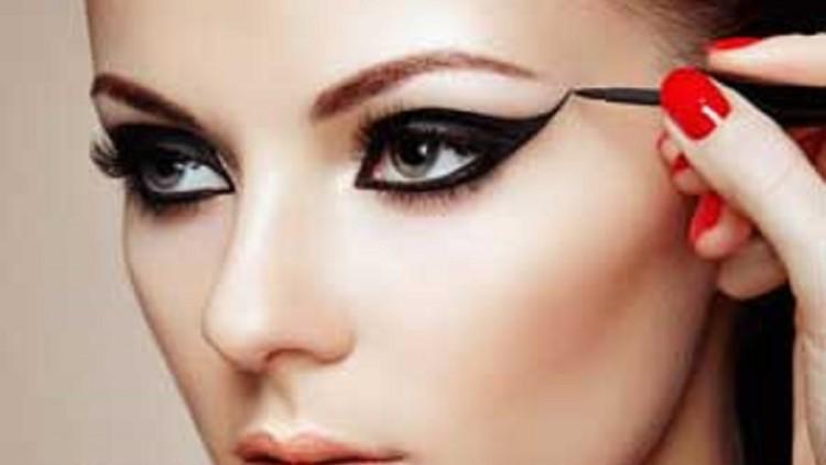 Mastering Makeup Application Techniques
