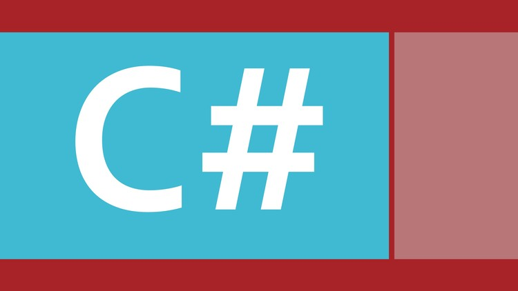 Beginners Guide To C# With Visual Studio 2017 | Udemy