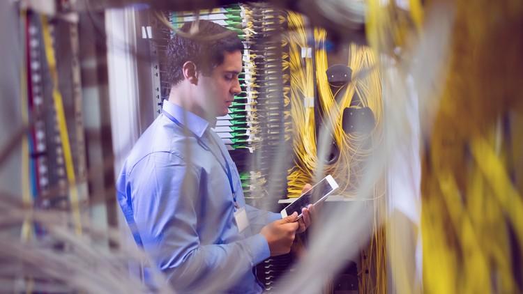 Python Programming for Network Engineers: Cisco, Netmiko ++ | Udemy