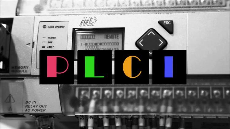 PLC Programming From Scratch (PLC I) | Udemy