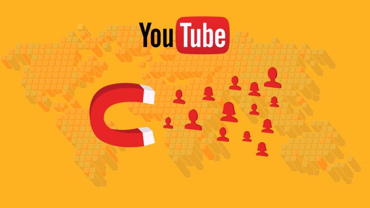 YouTube Piggyback Method – Unlimited Cheap Traffic