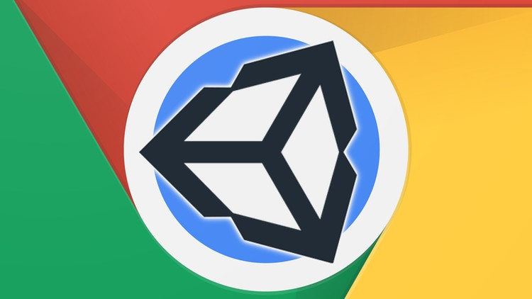 WebGL w/ Unity: The Ultimate Guide to Games in the Browser | Udemy