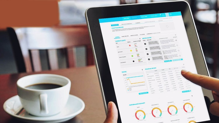 Crystal Reports for SAP Business One Mastery Training Course | Udemy