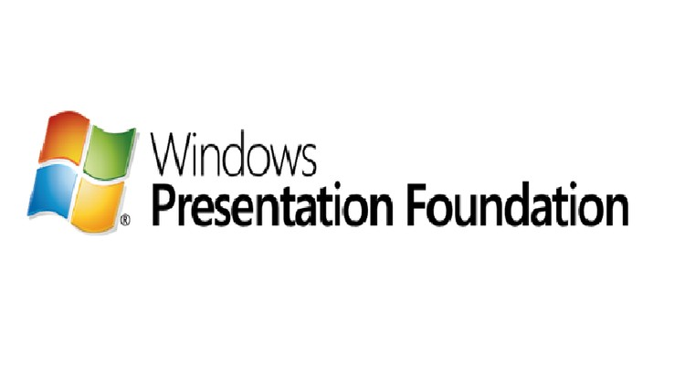 Windows Applications using WPF for Beginners | Udemy