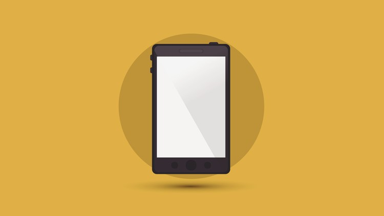 The Complete Android Masterclass: Learn Android From Scratch | Udemy