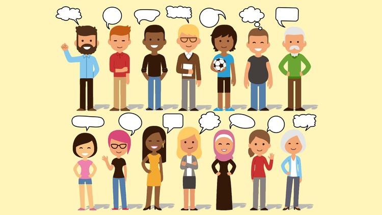 Speaking Hebrew like a native speaker | Udemy