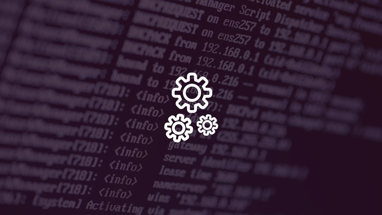 Bash Shell scripting and automation | Udemy