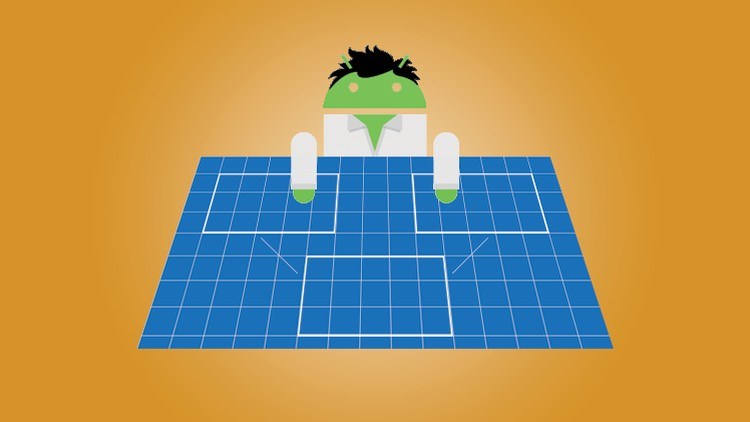 Advanced Android – Architecture with Dagger 2 and more