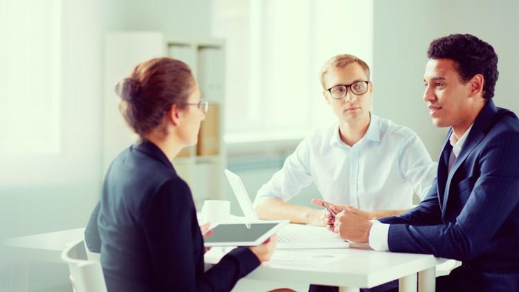DevOps Interview Questions Preparation Course   Udemy