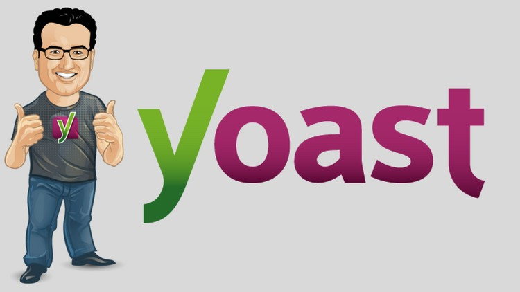 WordPress SEO - The Complete Yoast SEO Plugin Tutorial - Online Training Tutorial