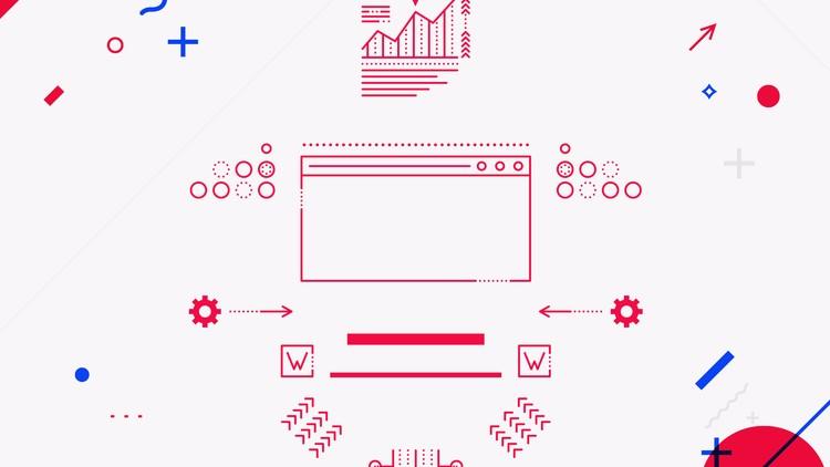 Visual Basic  Net Windows Forms Development in Telugu | Udemy