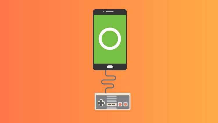 The Complete Android Kotlin Developer Course | Udemy