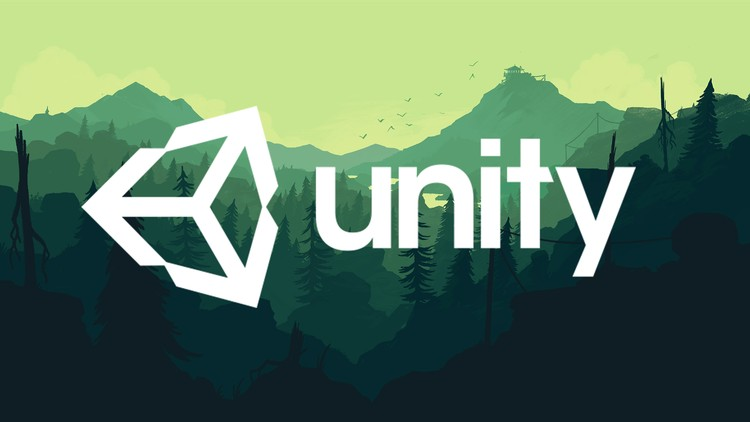 Unity : Beginner to Advanced - Complete Course | Udemy