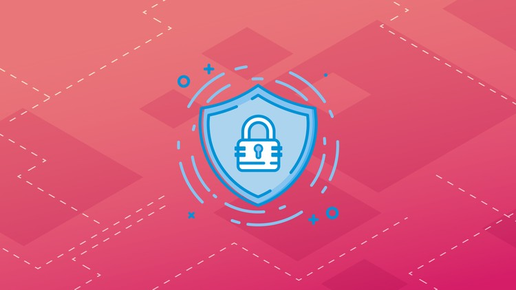 Secure Your Spring-Based Applications | Udemy
