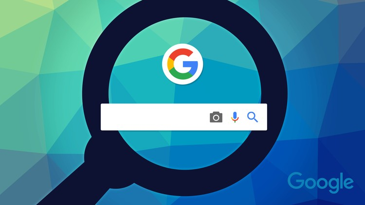 Mastering Google Search: Save Time & Search Like A Pro | Udemy