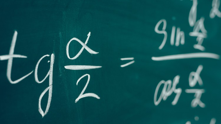 ACT Math Test Prep Course Exam Review Made Easy | Udemy
