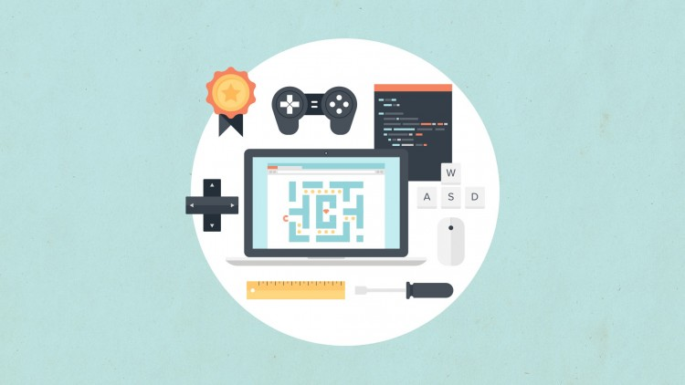 Learn C++ Game Development | Udemy