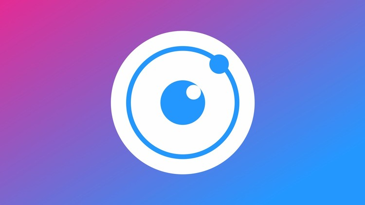 Ionic 2 Crash Course: Learn Ionic2 Fundamentals in 1.5 Hours