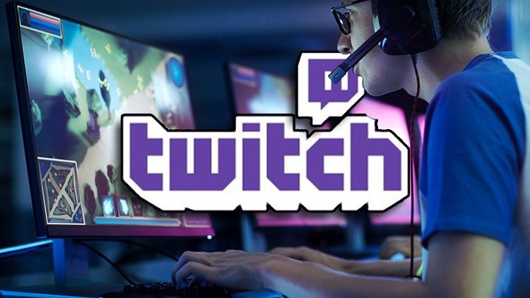 Complete Twitch Streaming Tutorial Series: PS4, Xbox One, PC | Udemy