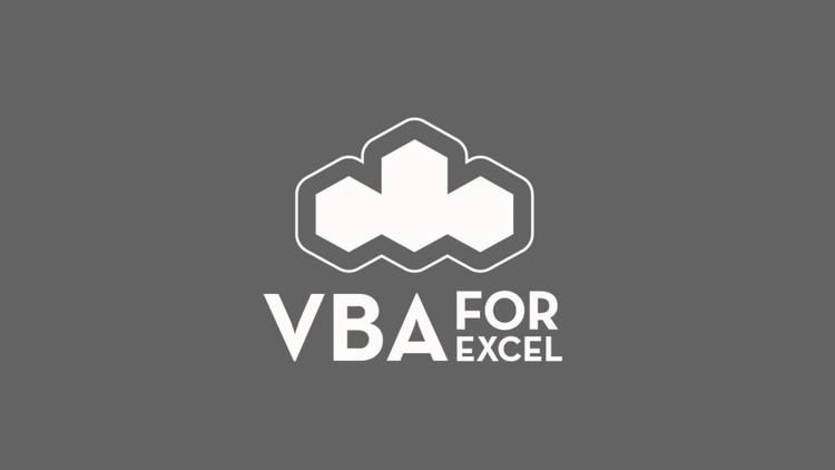 Macros & VBA Excel   Udemy