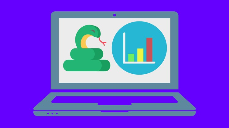 Multiple Regression Analysis with Python | Udemy