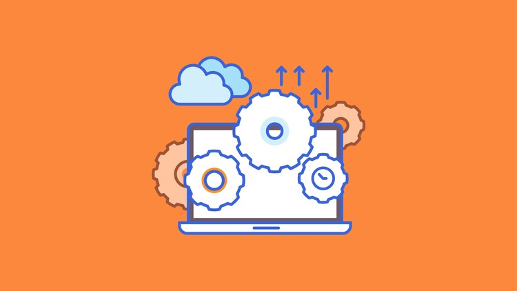 AWS Certified Developer - Associate Tutorial - Step 1 | Udemy