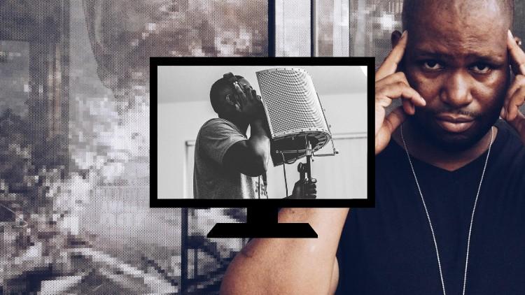 Record Vocals & Audio in GarageBand - Improve Your Sound | Udemy