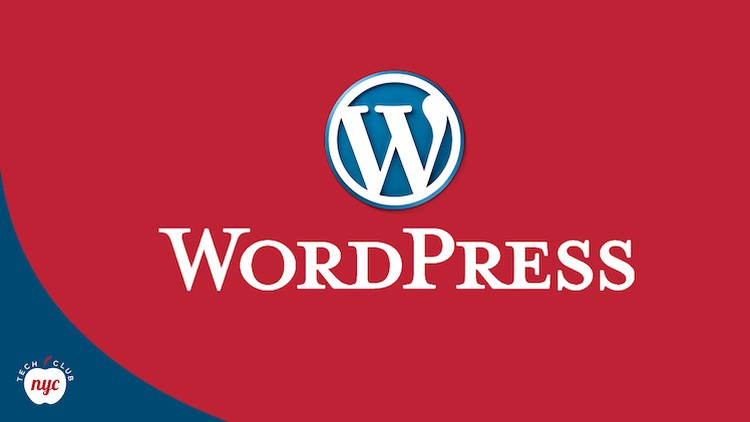 How to Make a WordPress Website – Step by Step
