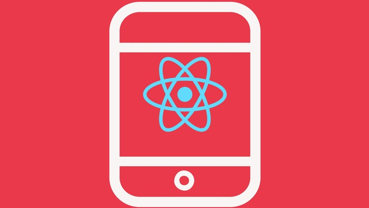 Build an app in less than 1 hour using React Native   Udemy