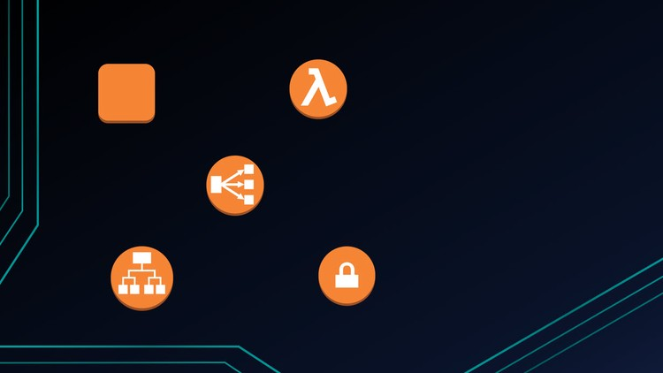 Aws Certified Solution Architect Associate Udemy