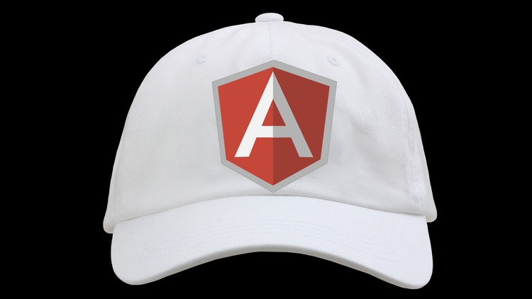 AngularJs with Bootstrap in Action | Udemy