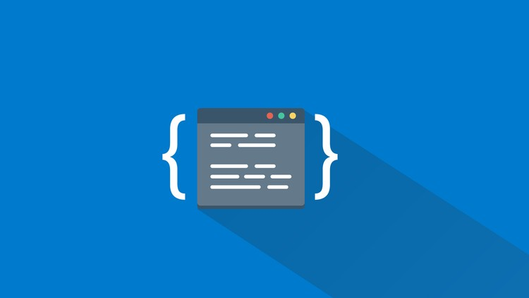 Typescript Fundamentals | Udemy