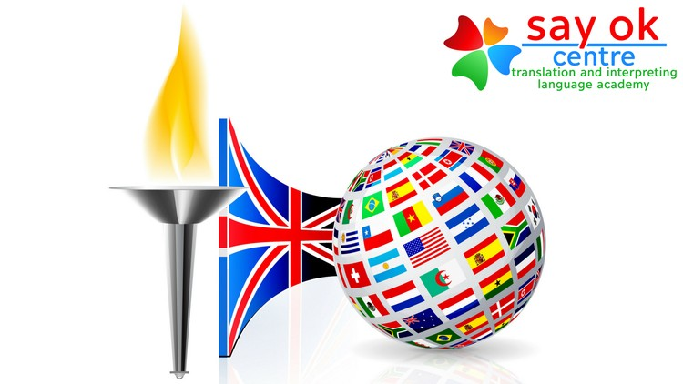 Life in the UK Test Course with IELTS Listening and Speaking | Udemy
