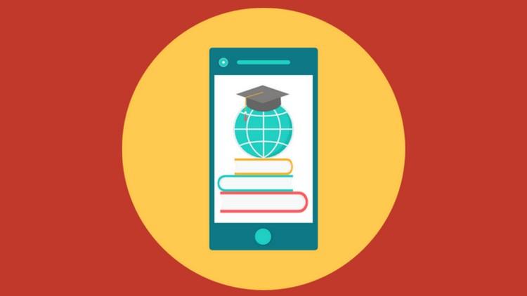 Modern WebSockets Application Development with Java EE | Udemy