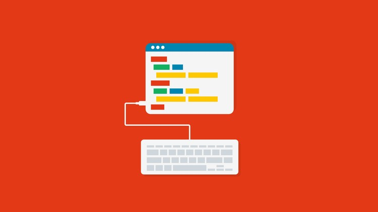 Single-Page Application with ASP NET & jQuery Hands-On | Udemy