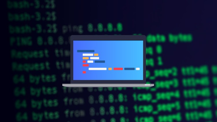 Bash Shell Scripting Tutorial for Beginners   Udemy