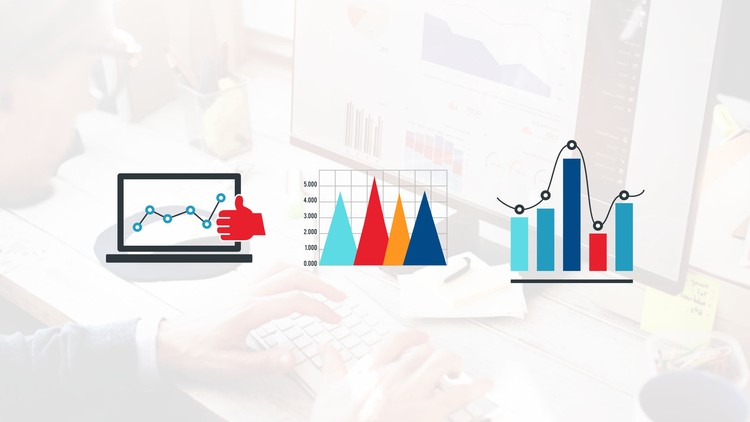 Use Excel Like A Pro: Data Analysis Essentials For Business