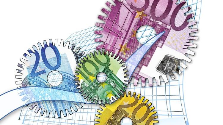 Master Forex Trading – Fundamentals