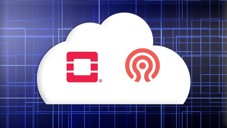 Private Cloud with OpenStack and Ceph Storage | Udemy