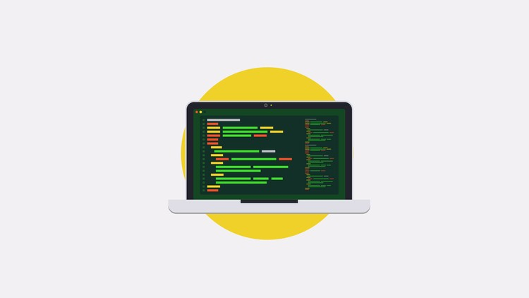 Unreal Engine 4 Scripting with C++   Udemy