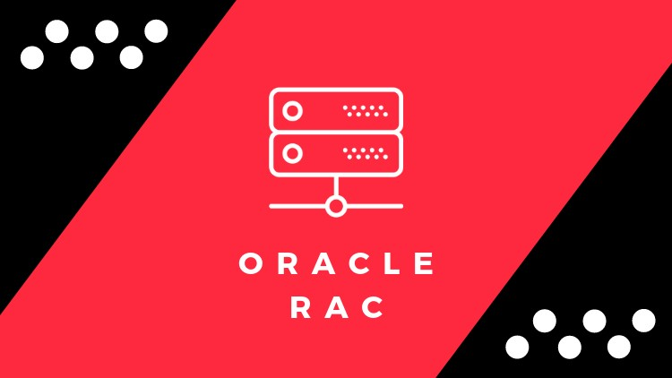 Oracle Base Forms Reports 12c